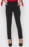 Женские брюки \классика \прямого кроя\adidas оригинал\р.м-38 Южноукраинск