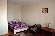 Квартира в Киеве на 1-2 месяца. Киев