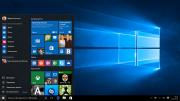 Установка Windows Xp/7/8/10. Антивирус Kaspersky 2016, Eset SS 8. Программное обеспечение. Замена ма Киев