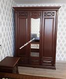 Шкаф 3х дверный Элеонора нова из г. Киев