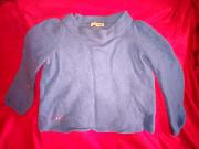 Кашемировый свитер женский М размер size из г. Киев