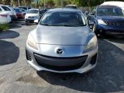 Mazda 3 i Sport – она должна быть твоей! из г. Киев