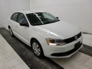 Надежный Volkswagen Jetta 2014 за 8000$ Киев