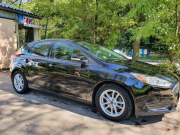 2016 Ford Focus – всего за 7 990 $ Киев
