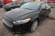 Ford Fusion 2014 - комфортный седан за 8250$ Киев