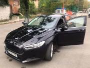 Ford Fusion 2016 – надежность и комфорт. 8500$ Киев