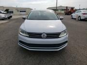 Volkswagen Jetta S 2017 – топовое авто за 8500$ Киев