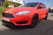 Ford Focus 2016 – твое идеальное авто! Киев