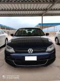 Volkswagen Jetta 2014 - море восхищения за 8800$ Киев