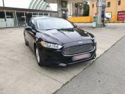 Ford Fusion 2016 – райское наслаждение! из г. Киев