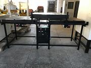 Печь для выпечки лаваша Пл-4 Уфо (двухпостовая, на четыре лаваша) из г. Смела