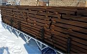 Камера термической обработки (термомодификации) древесины доставка из г.Луцк