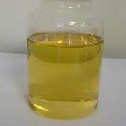 2-бромвалерофенон (альфа-бромвалерофенон, 2-бромфенилбутилкетон) из г. Киев