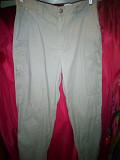 Спортивные штаны мужские Columbia из г. Киев