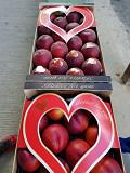 Продаем персики из г. Киев