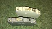Автоматический выключатель ВА 60-26 ~380в 10а;31.5а из г. Запорожье