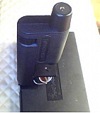 Оптический микроскоп «натуралист» из г. Николаев