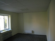 Сдам офис в центре города. Дніпро