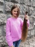 Продать волосы в Житомире дорого. Житомир