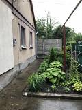 Продам добротный дом Донецьк