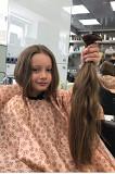 Продать волосы дорого в Днепре Днепр