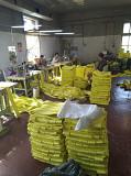 Стропа грузовые текстильные, канатные, цепные в ас. от производителя. Одесса