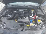 Subaru Legacy Sport – отличный вариант под восстановление Киев