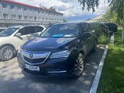 2015 Acura Mdx – все включено Киев