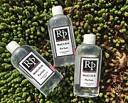 Духи на разлив оптом от Royal Parfums из г. Киев
