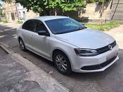 Volkswagen Jetta – надёжный автохит Киев