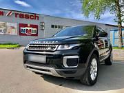 Range Rover – шик и мощь Киев