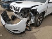 Jeep Cherokee Limited 2019 Киев