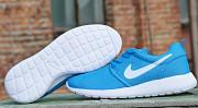 Купити кросівки жіночі Nike 36, 37 розмір из г. Киев