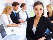 Сертифіковані курси Bas: Комплексне управління підприємством из г. Запорожье