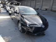 Toyota Prius 2016 – надежный гибрид из Сша! Киев