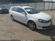 Volkswagen Jetta Tdi – авто в Украине! Киев