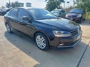 Volkswagen Jetta – топовое авто за 9800$ Киев