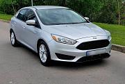 Ford Focus Se – авто для драйва Киев
