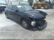 Mazda6 2016 – спортивная порода! Киев