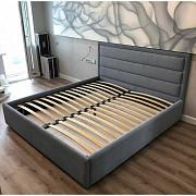 Двуспальная кровать Хеннеси из г. Киев