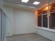 Офис 250 кв.м. Лукьяновка Киев