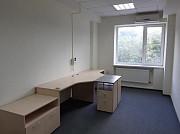 Офис 488 кв.м. Лукьяновка Киев