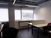 Офис 370, 5 кв.м. Лукьяновка Киев