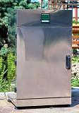 Инфракрасный сушильный шкаф Фрукториана для сушки яблочных чипсов, мясных джерок, пастилы из г. Днепр