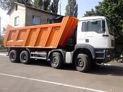 Чернозем грунт торф с доставкой. Київ