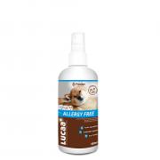 Pets Allegry Free Профілактичний спрей, спеціально розроблений для боротьби з різними алергічними ре из г. Киев