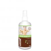 Lucaa+ Odor Remover Екологічно безпечний спрей, створений для ефективного та швидкого усунення орган из г. Киев