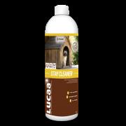 Lucaa+ Pets Stay Cleaner Безпечний для довкілля засіб для підтримання житлового простору вашого дому из г. Киев