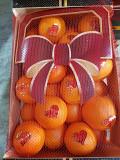 Предлагаем оптовые поставки апельсинов из г. Киев
