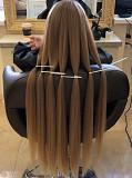 Купуємо волосся по космічним цінам 24/7 у Тернополі, из г. Тернополь